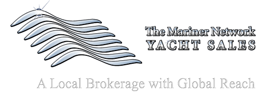 themarinernetworkyachts.com logo